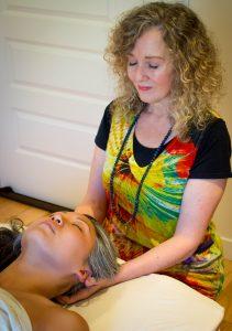 Adult massage edmonton