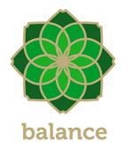 green-balance